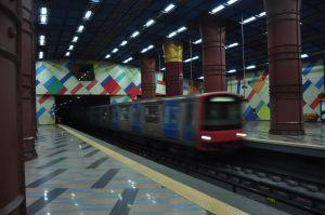 lisabon_doprava_metro
