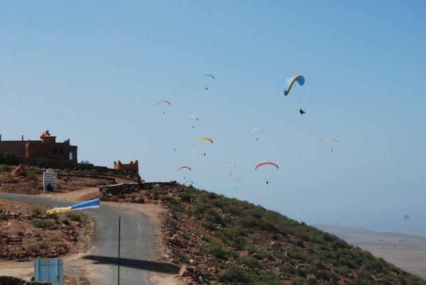 paragliding_padaky_600px