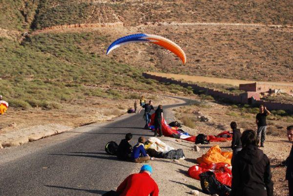 paragliding_startovacka_600px