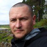 Pavel Stančo